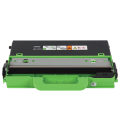 Brother WT-223CL Waste Toner Box HL-L3210CW HL-L3230CDW HL-L3270CDW HL-L3290CDW