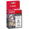 Canon BCI-6PM PhotoMagenta Ink cartridge