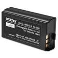 Brother BA-E001 Lithium Ion Rechargeable Battery for P-Touch Label Printers