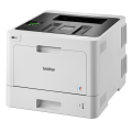 Brother HL-L8260CDW Colour Laser Printer With Duplex &  Wireless Network