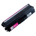 Brother TN-441M Magenta Toner
