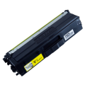 Brother TN-441Y Yellow Toner