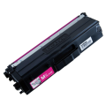 Brother TN-443M Magenta Toner