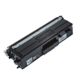 Brother TN-446BK Black Toner