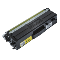 Brother TN-446Y Yellow Toner for HL-L8360 MFC-L8900