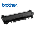 Brother TN-2430 Toner for HL-L2350 HL-L2375 HL-L2395 MFC-L2710 MFC-L2730 MFC-L2750