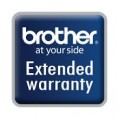 Brother On-Site Warranty Upgrade 1 Year