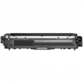 Brother TN-253BK Black Toner for HL-L3230 HL-L3270 MFC-L3745 MFC-L3770