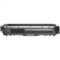 Brother TN-253BK Black Toner for HL-L3230 HL-L3270 MFC-L3745 MFC-L3770