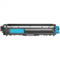 Brother TN-253C Cyan Toner for MFC-L3770 MFC-L3745 HL-L3230 HL-L3770