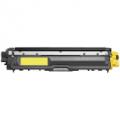 Brother TN-253Y Yellow Toner for MFC-L3770 MFC-L3745 HL-L3230 HL-L3770