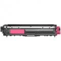 Brother TN-257M Magenta Toner for MFC-L3770 MFC-L3745 HL-L3230 HL-L3770