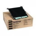 Brother BU-100CL Belt Unit HL4050 MFC9440 MFC9640 MFC9450 MFC9840