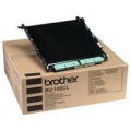 Brother BU-220CL Belt Unit HL3150CN/3170CW MFC9140/9330CW/9335CDW/9340cw