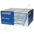 Brother DR-150CL Drum Unit for HL4040 HL4050 MFC9440 MFC9450