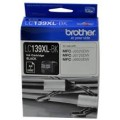 Brother LC139XL-BK High Capacity Black Ink cartridge