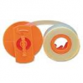 Brother M3015 Single Lift Off Tapes