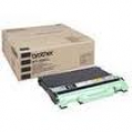 Brother WT-330CL Waste Toner Box