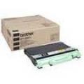 Brother WT-320CL Waste Toner Boxfor HL-L8350 MFC-L8600 MFC-L9550