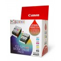 Canon CLI-526/PGI-525 PLUS Pack