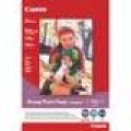 Canon GP501 4x6 -100 Photo Cards 170gsm