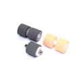 Canon DR-5010C Replacement Roller KIt