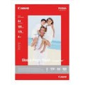 Canon HR101N A3 [20 SHEETS] Photo Paper High Resolution