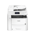 Canon MF-429X Mono Multifunction Laser Printer