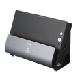 Canon DR-C225II Network Scanner