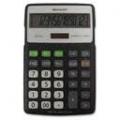 Canon HS20TG Calculators
