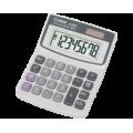 Canon LS82Z Calculators