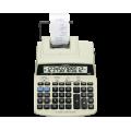 Canon MP-121MG Calculator