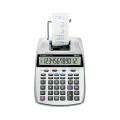 Canon P23DTSCII Printing Calculator