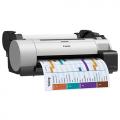 """Canon ProGraf TA-20 24"""" Wide Format Printer"""