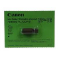 Canon CP16 Ink Rollers