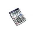 Canon HS1200TS Calculators