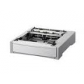 Canon PF-701 Lower Tray