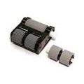Canon DR-2580C Replacement Roller Kit