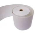 Canon MP-Rolls Paper Rolls