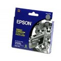 Epson C13T034190 Photo Black ink T0341