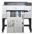 "Epson SureColor T3460 Wide Format Printer A1 [24""] High Volume"