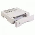 Kyocera PF-100 250 Sheet Universal Paper Feeder