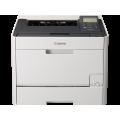 Canon LBP-7680CX Colour Laser Printer