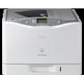 Canon LBP-7780CX Colour Laser Printer Duplex Network