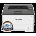 LEXMARK B2235DW Mono Laser Printer A4 Bundled with EXTRA TONER CARTRIDGE
