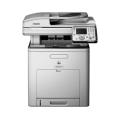 Canon MF-810CDN Colour Multifunction Laser Workhorse Printer