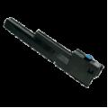 OKI 45531503 C911 C931 C941 Waste Toner Box