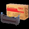 OKI 44848805 FUSER for C831 C833 MC853 MC873