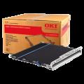 OKI 44846204 Transfer belt for C831 C833 MC853 MC873