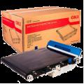 OKI 45381102 mc770 mc780 C612 C712 Transfer Belt